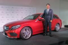 Mercedes-Benz_C-Class-wagon_065
