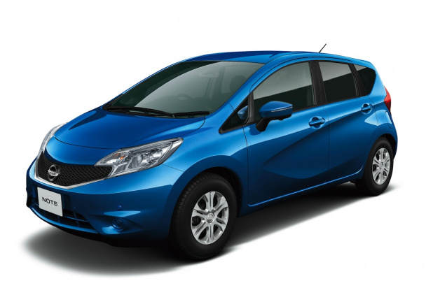 NISSAN_note_01