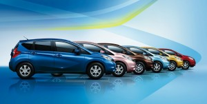 NISSAN_note_05