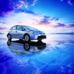 トヨタのハイブリッドの世界累計販売が700万台を突破! - PRIUS