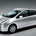 トヨタのハイブリッドの世界累計販売が700万台を突破! - PRIUS_02