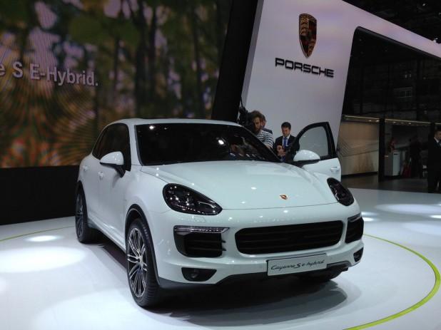 Porsche_Paris2014_1