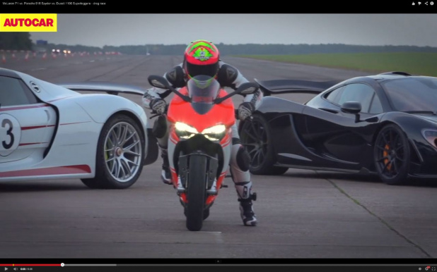 Supercar_vs_Superbike01