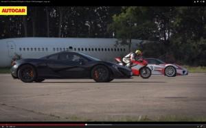 Supercar_vs_Superbike02
