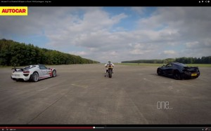 Supercar_vs_Superbike03