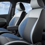 小粋な走りが魅力の新型「ポロ・ブルーGT」が登場! - VW_POLO_BLUE_GT_09