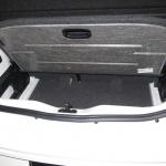 フォルクスワーゲン電気自動車e-up!の価格366万9000円と発表! ゴルフEVも導入 - VW_e-UP_e-GOLF05