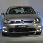 フォルクスワーゲン電気自動車e-up!の価格366万9000円と発表! ゴルフEVも導入 - VW_e-UP_e-GOLF06