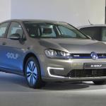 フォルクスワーゲン電気自動車e-up!の価格366万9000円と発表! ゴルフEVも導入 - VW_e-UP_e-GOLF07