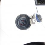 フォルクスワーゲン電気自動車e-up!の価格366万9000円と発表! ゴルフEVも導入 - VW_e-UP_e-GOLF23