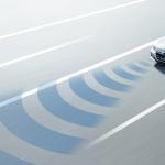 ホンダ次期レジェンドに搭載の新安全技術、進化を示す6つのポイント - am_ac1306016H