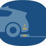 ノーベル賞で話題の青色LEDが実はEVの充電に影響するかも! - img03