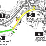 なぜ? F1日本GP、ビアンキ選手のクラッシュ6つの疑問 - phA_afterSUTIL