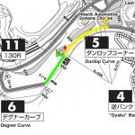 なぜ? F1日本GP、ビアンキ選手のクラッシュ6つの疑問 - phB_bianki