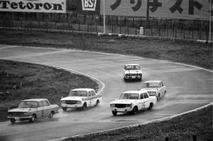 1965年第2回鈴鹿クラブマンT-II_02