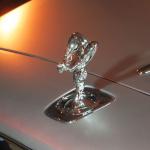ロールス・ロイス ゴースト・シリーズ2はオーナーのためのロールス - Rolls-Royce_GHOSTⅡ_31