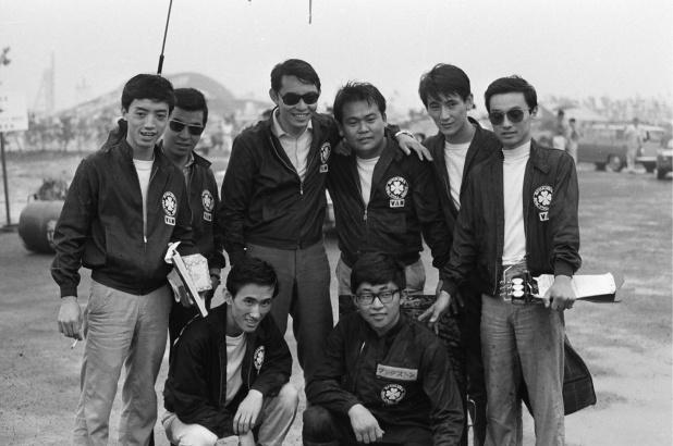 1965年船橋CCC_01