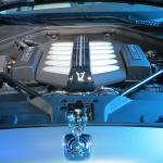 ロールス・ロイス ゴースト・シリーズ2はオーナーのためのロールス - Rolls-Royce_GHOSTⅡ_35