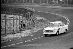 1964年第2回日本GP_T-V_01