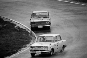 1965年第2回鈴鹿クラブマンT-II_03