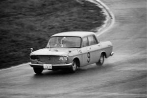 1965年第2回鈴鹿クラブマンT-II_04
