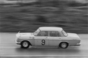 1965年第2回鈴鹿クラブマンT-II_01