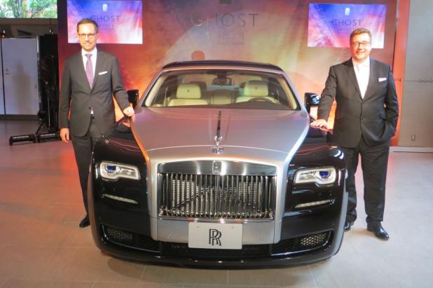 Rolls-Royce_GHOSTⅡ_03