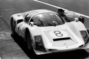 1967年日本GP_04