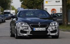 BMW M6 fl 1