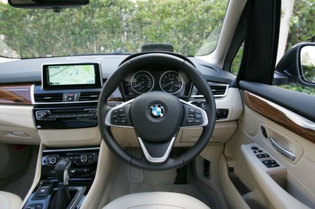 BMW2_14