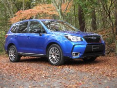FORESTER_tS_01