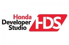 HONDA_HDS