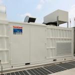 岩谷産業がFCV用水素をHVの燃料代と同等で発売へ! - IWATANI_IC-90