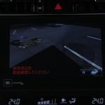 トヨタの「シースルービュー」で車両の周囲が透かしたように丸見え!【動画】 - TOYOTA_01