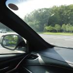 トヨタの「シースルービュー」で車両の周囲が透かしたように丸見え!【動画】 - TOYOTA_04