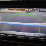 トヨタの「シースルービュー」で車両の周囲が透かしたように丸見え!【動画】 - TOYOTA_05