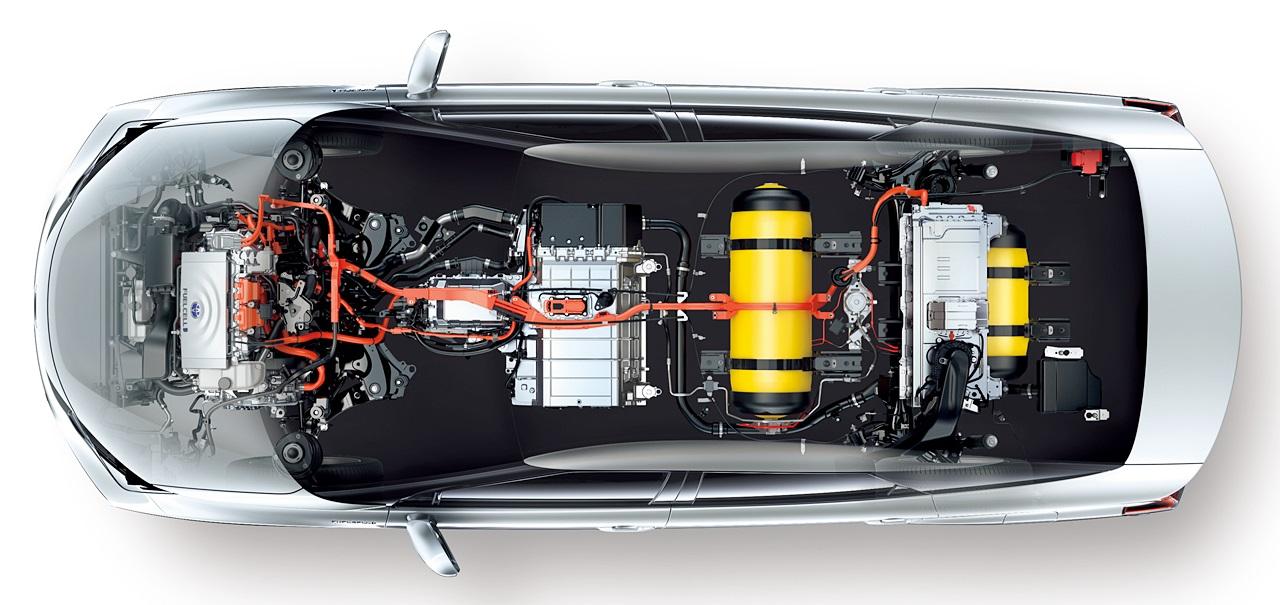 「hv技術 トヨタ」の画像検索結果