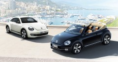 The_Beetle_Turbo_Exclusive_Cabriolet Exclusive_02