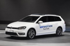 VW_golf_sportwagen_hymotion_4417