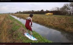 Wakeboarding04
