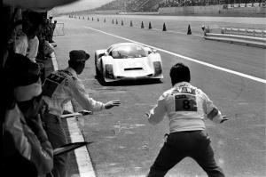 1967年日本GP_03