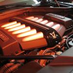 ロールス・ロイス ゴースト・シリーズ2はオーナーのためのロールス - Rolls-Royce_GHOSTⅡ_33