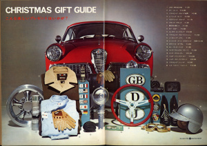 carmagazine1965_12001