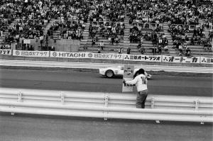 1967年日本GP_02