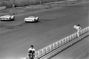 1967年日本GP_01
