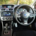 ほぼカタログモデルの特別仕様車「インプレッサ SPORT 2.0i EyeSight Active Style」 - impreza_SPORT_2.0i_EyeSight_Active_Style_03