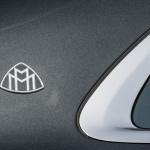 ベンツの上をいく「メルセデス・マイバッハ」画像ギャラリー ─ V8とV12エンジンの高級サルーン - Mercedes-Maybach S 600 (X 222) 2014