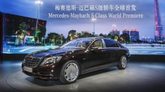 mercedes-maybach14030