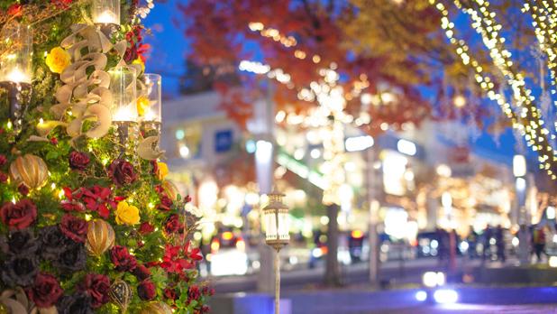 クリスマス,ドライブ,曲,クリスマスソング,音楽,画像