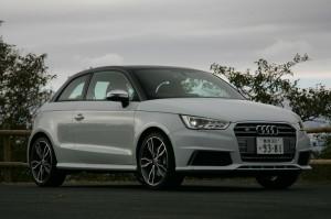 Audi_S1_15